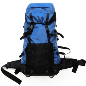 DEAKIN S-35 Blue Summit Geological Pack