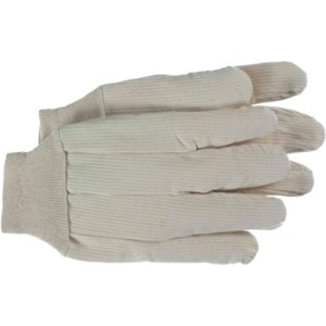 BOSS Cotton Painter Gloves