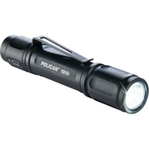 PELICAN 1910B AAA-LED Flashlight