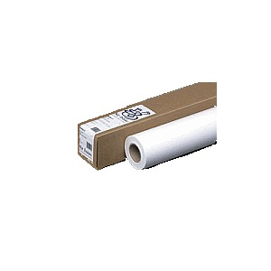 "Mylar - Plain 3mil 24"" x 150' Roll (Double matte)"