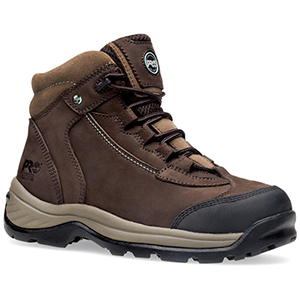 TIMBERLAND Women's CSA Ratchet ST Hiker