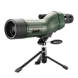 BUSHNELL Trophy 15-45x 50mm Spotting Scope