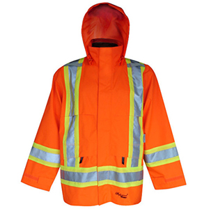 VIKING 6330 WCB Rain Jacket