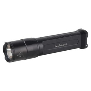 Fenix LD41 Flashlight/520 lumens