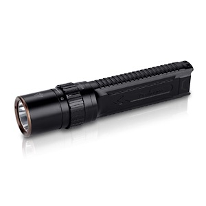 Fenix LD42 Flashlight/1000 lumens
