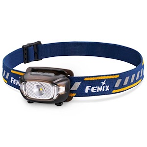 Fenix HL15 Headlamp / 200 Lumens