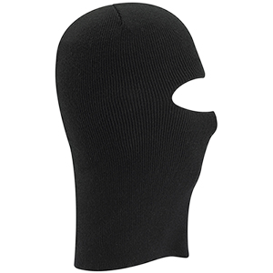 Wigwam Fleece Lined Facemask