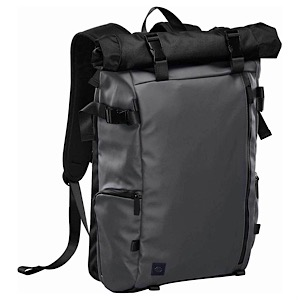 Stormtech RTB-1 Norseman Roll Top Pack