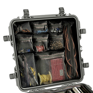 Pelican 0349 Lid  Organizer for 0340