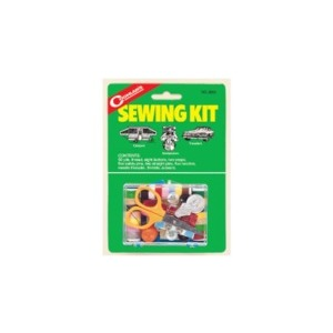 COGHLAN'S 8205 Sewing Kit