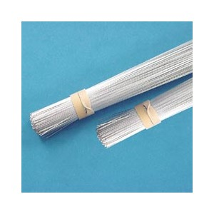 "STEEL Tag Wires 12"" /1000"