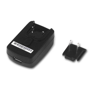 GARMIN 010-10635-00 AC Charger GPS 64/Oregon